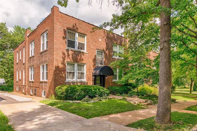 905 Concordia Lane, St Louis, MO 63105 (#19064693) :: Kelly Hager Group | TdD Premier Real Estate