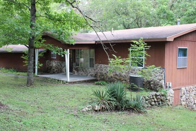 17523 Adair Lane, Houston, MO 65483 (#19065929) :: Peter Lu Team