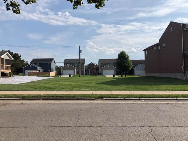 3910 Folsom Avenue, St Louis, MO 63110 (#19066254) :: The Kathy Helbig Group