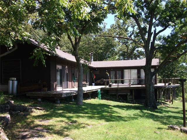 547 Palisades Road, Wildwood, MO 63021 (#19066287) :: St. Louis Finest Homes Realty Group