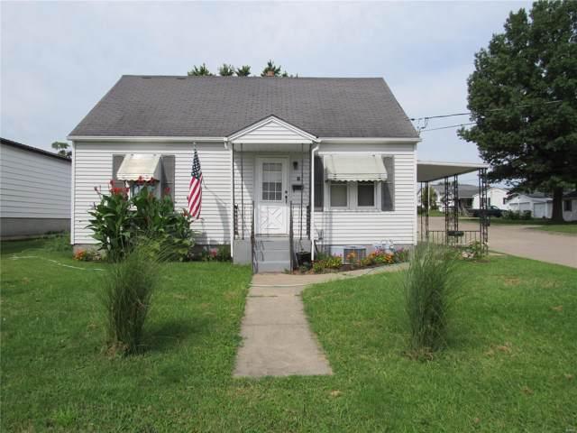 6 Blake, Perryville, MO 63775 (#19066305) :: Matt Smith Real Estate Group