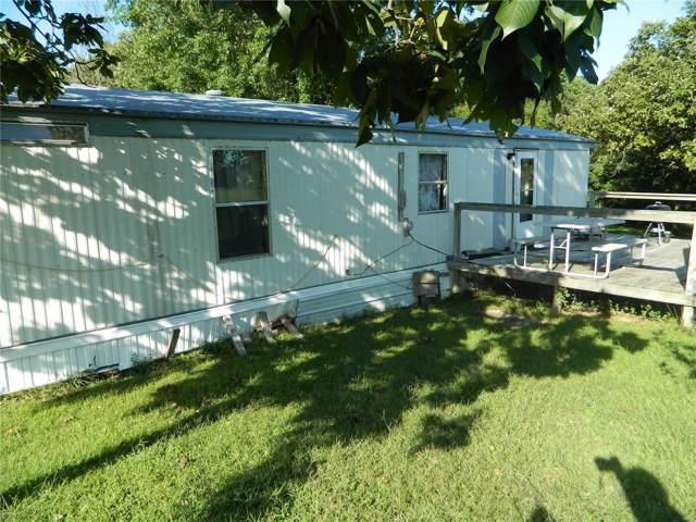 1106 Blue Ridge Road, Auxvasse, MO 65231 (#19066356) :: Matt Smith Real Estate Group
