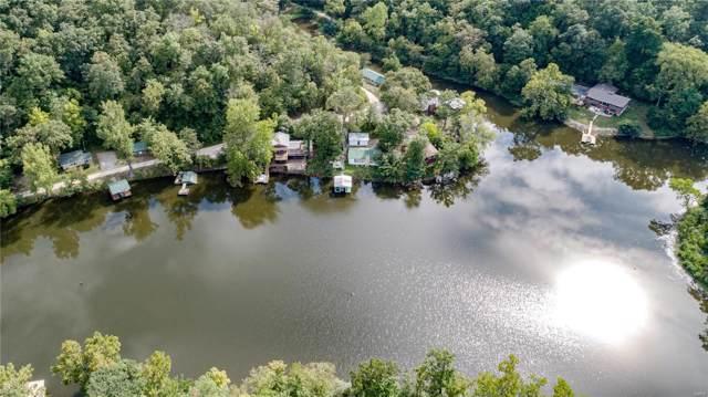 6791 Southshore Drive, Fulton, MO 65251 (#19066556) :: Matt Smith Real Estate Group