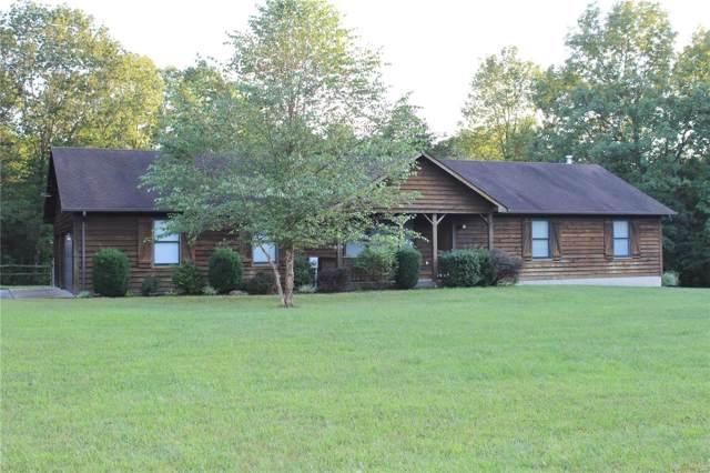 9178 Brittany Woods West, Cedar Hill, MO 63016 (#19066601) :: Walker Real Estate Team