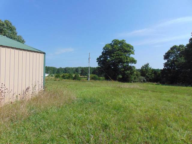 14150 Highway C, Licking, MO 65542 (#19066707) :: The Kathy Helbig Group