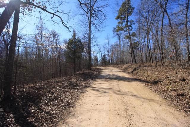 0 County Road 434, Piedmont, MO 63957 (#19066770) :: Matt Smith Real Estate Group