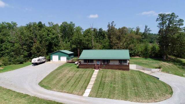 1210 Madison 200, Fredericktown, MO 63645 (#19066898) :: The Becky O'Neill Power Home Selling Team