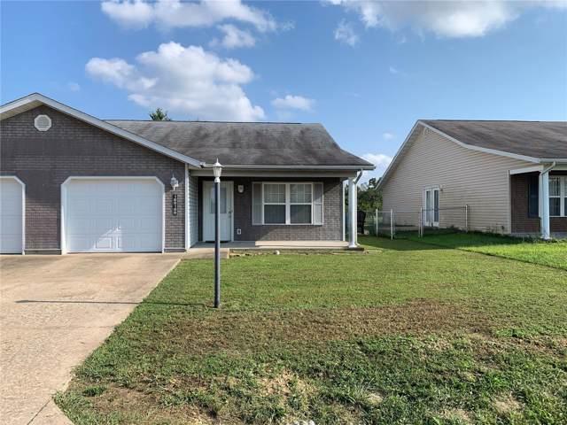 16810 Huntington Lane B, Saint Robert, MO 65584 (#19067269) :: Matt Smith Real Estate Group