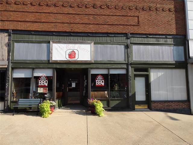 202 W Fourth, Salem, MO 65560 (#19067326) :: Matt Smith Real Estate Group
