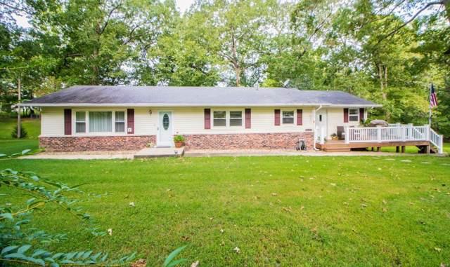 608 E Jefferson Avenue, Richland, MO 65556 (#19067506) :: RE/MAX Professional Realty