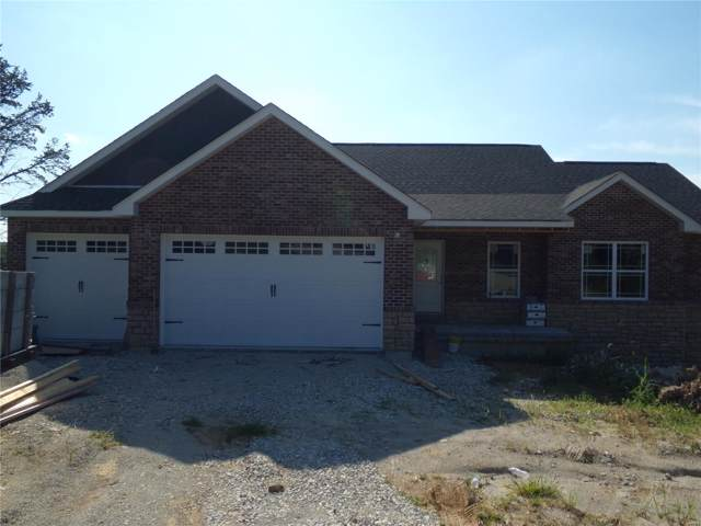 322 Englewood, Washington, MO 63090 (#19067565) :: The Becky O'Neill Power Home Selling Team