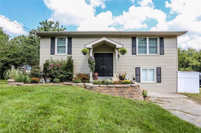7535 State Road 30, Dittmer, MO 63023 (#19067712) :: The Kathy Helbig Group