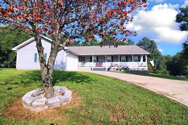 114 Dogwood Circle, Saint Robert, MO 65584 (#19067811) :: Matt Smith Real Estate Group