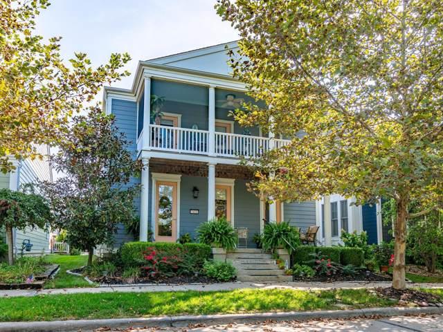 3420 Millington, Saint Charles, MO 63301 (#19067833) :: Clarity Street Realty