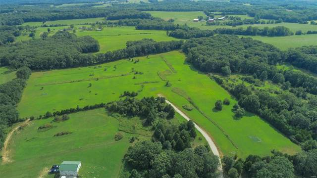 288 Big Sky Trail, Beaufort, MO 63013 (#19067936) :: The Becky O'Neill Power Home Selling Team