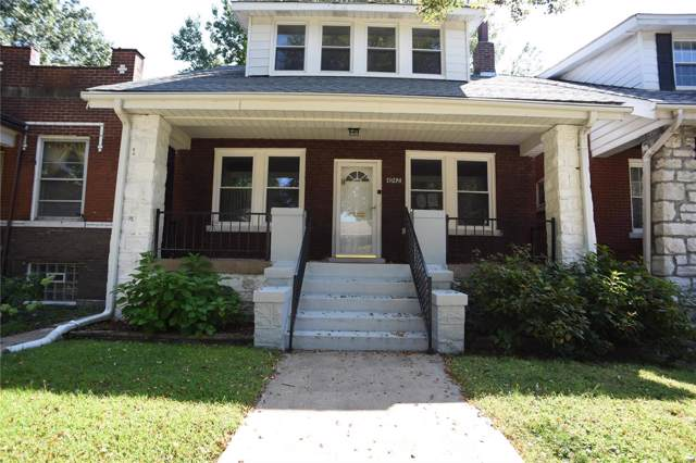 4942 Bonita Avenue, St Louis, MO 63109 (#19068008) :: Kelly Shaw Team