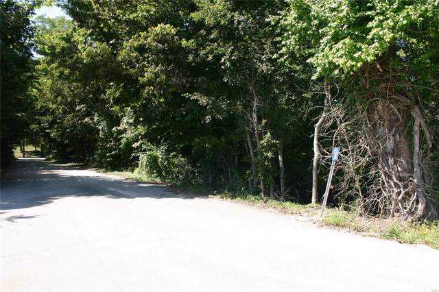 0 5.33 Acres, Hackmann Road, Augusta, MO 63332 (#19068205) :: St. Louis Finest Homes Realty Group