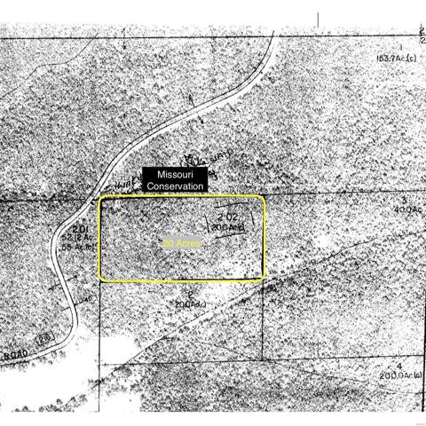 0 County Road 216, Lodi, MO 63950 (#19068244) :: The Kathy Helbig Group