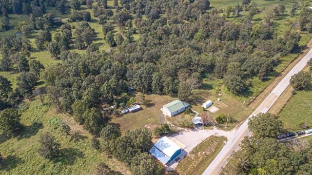 24944 Mo 142, Myrtle, MO 65778 (#19068328) :: Matt Smith Real Estate Group