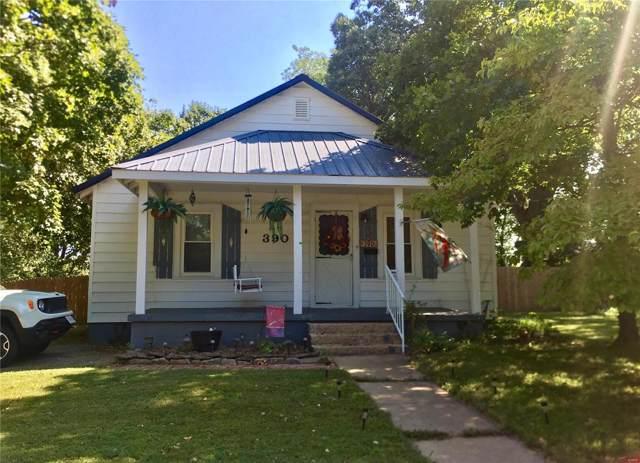 390 Michigan Avenue, Lebanon, MO 65536 (#19068426) :: Walker Real Estate Team