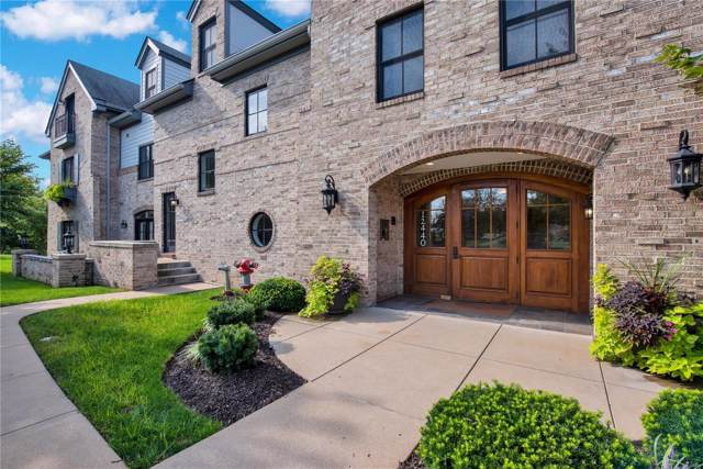 12440 Rott Road 3A, St Louis, MO 63127 (#19068511) :: Kelly Hager Group | TdD Premier Real Estate