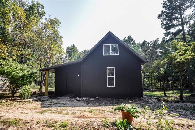 13810 Forest Road 1892, Rolla, MO 65401 (#19068625) :: Matt Smith Real Estate Group