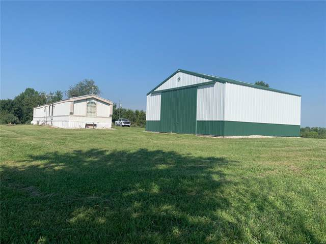 1635 Rural Route 1, Wyaconda, MO 63474 (#19068761) :: The Becky O'Neill Power Home Selling Team