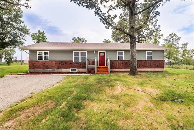 17166 Equestrian, Lebanon, MO 65536 (#19068826) :: Matt Smith Real Estate Group
