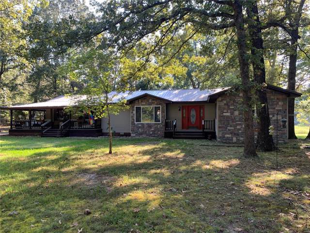 0 Rr. 3 Box 10344, Doniphan, MO 63935 (#19068947) :: Clarity Street Realty