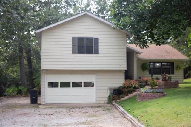 3 Dogwood Drive, Waynesville, MO 65583 (#19068985) :: Walker Real Estate Team