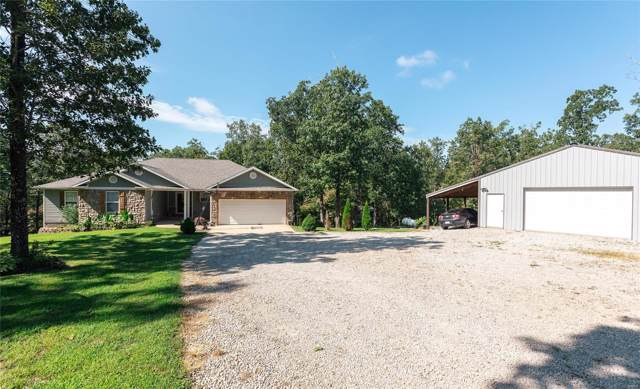 27735 Sabrina Drive, Laquey, MO 65534 (#19068998) :: Matt Smith Real Estate Group