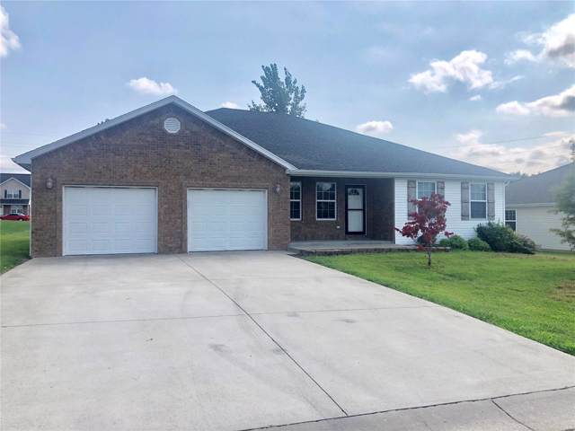 1274 Brayli, Lebanon, MO 65536 (#19069022) :: Matt Smith Real Estate Group
