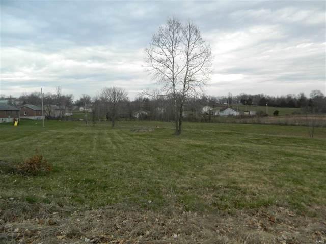 122 Harvest Circle, Perryville, MO 63775 (#19069026) :: Realty Executives, Fort Leonard Wood LLC