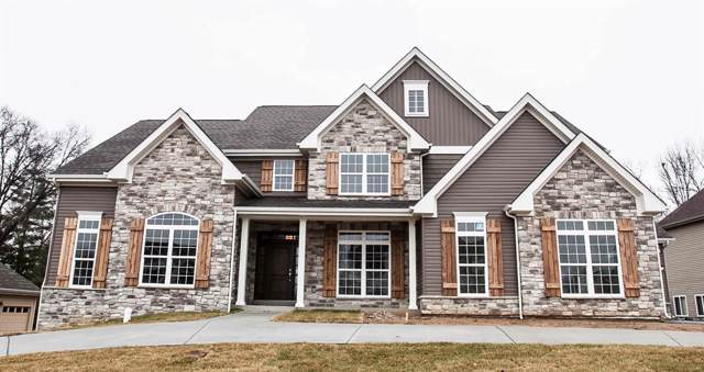 11901 Bayberry, St Louis, MO 63131 (#19069075) :: Kelly Hager Group   TdD Premier Real Estate