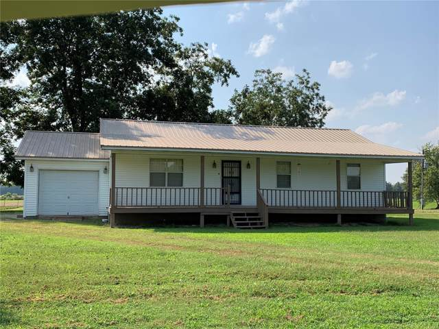 35 County Road 272, Neelyville, MO 63945 (#19069091) :: Matt Smith Real Estate Group
