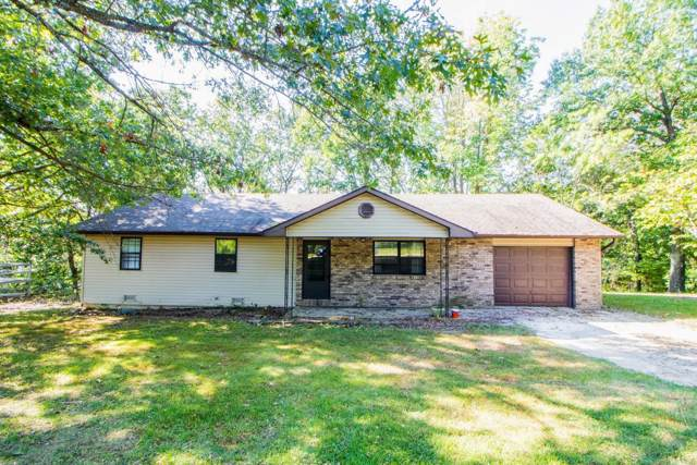16980 Hemlock Lane, Saint Robert, MO 65584 (#19069135) :: Matt Smith Real Estate Group