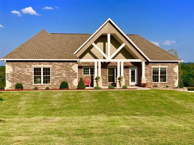 12702 County Road 8050, Rolla, MO 65401 (#19069176) :: Clarity Street Realty