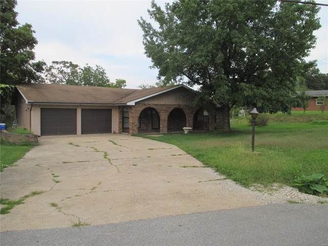 100 Redbud Street, Dixon, MO 65459 (#19069190) :: Walker Real Estate Team
