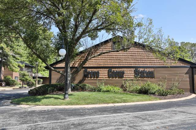 13815 Amiot Drive A, St Louis, MO 63146 (#19069227) :: Holden Realty Group - RE/MAX Preferred