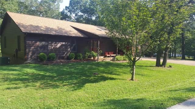 6119 Atlanta Drive, Hillsboro, MO 63050 (#19069228) :: Clarity Street Realty