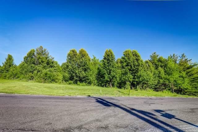 714 Eckert Lane, Columbia, IL 62236 (#19069238) :: Fusion Realty, LLC