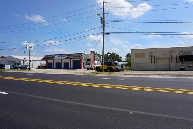 2500 N Bishop Avenue, Rolla, MO 65401 (#19069241) :: Matt Smith Real Estate Group