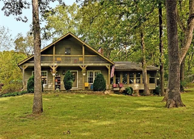 60 Castle Acres, Festus, MO 63028 (#19069287) :: Kelly Hager Group | TdD Premier Real Estate