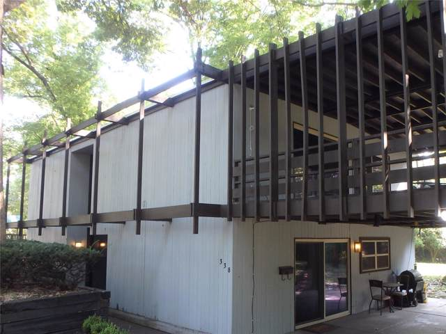 338 N Powder Mill Road, Belleville, IL 62223 (#19069301) :: The Kathy Helbig Group