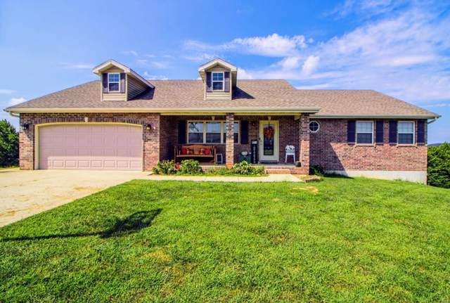 20253 London Lane, Waynesville, MO 65583 (#19069363) :: Matt Smith Real Estate Group