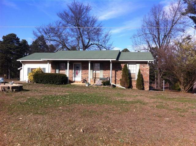 2608 Rr 8, Doniphan, MO 63935 (#19069538) :: Clarity Street Realty