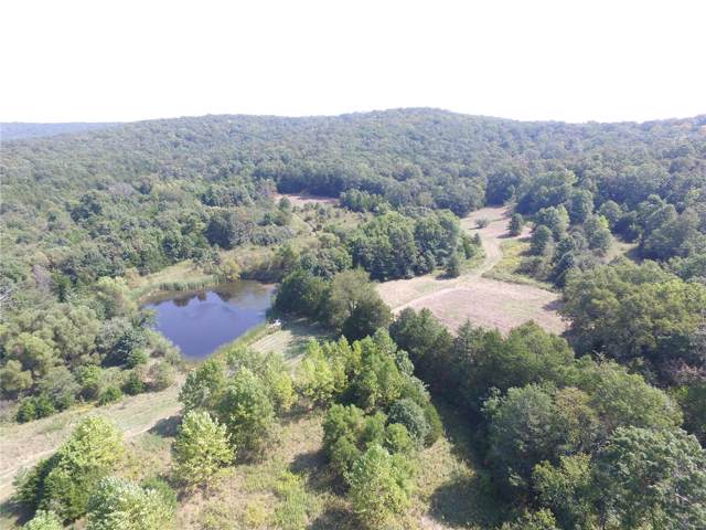 0 Mt. Sterling Road, Mount Sterling, MO 65014 (#19069650) :: St. Louis Finest Homes Realty Group