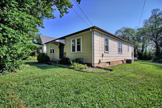 146 Springer Avenue, Edwardsville, IL 62025 (#19069691) :: Holden Realty Group - RE/MAX Preferred