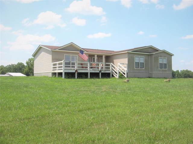 13480 County Road 7480, Rolla, MO 65401 (#19069696) :: RE/MAX Professional Realty