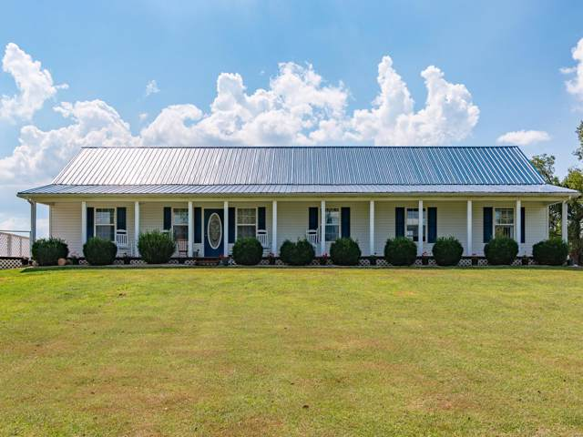 2822 Riversbend, Bonne Terre, MO 63628 (#19069756) :: Kelly Hager Group | TdD Premier Real Estate